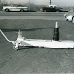 ColumbusJack1960