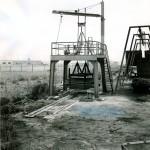 RegentJuly1956Tester